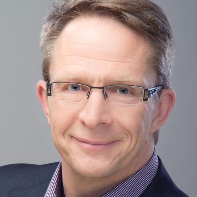 Wolfgang Lukas